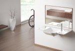 Notwendige Elementen der Ausstattung von jedem Badezimmer – Bad Waschbecken als etwas, das uns viel Zufriedenheit garantieren kann