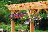 Gartenhäuser – was ist der Grund der Missverständnis, die in dieser Thema häufig observiert wurde?