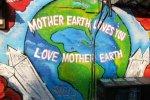 Regenwassertank Kunststoff – ein Produkt, damit wir echt viel für unsere Planet tun können