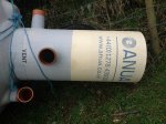 Kunststoff Klärgrube – eine Vorteil von technologischen Entwicklung, die uns besser mit dem Wasser umgehen lässt