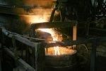 Was sollen wir immer berücksichtigen, wenn es sich um Analyse von Rolle, die jede Eisengießerei für jede Wirtschaft spielt?