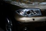 BMW Full LED – attraktive Neuheit auf dem Automotivmarkt, die unsere Nachfrage zweifellos wecken kann