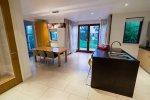 Wohnung kaufen in Polen – interessante Lösung für jeder Person, der effektiv sein Geld investieren will