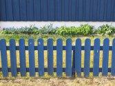 Gartenhäuser – eine Möglichkeit ein Heim in der Umgebung von Natur zu setzen
