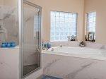 Badezimmer Möbel – was soll in Betracht gezogen werden um die beste Entscheidung in solchem Bereich zu treffen?