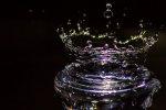 SBR Anlage als ein Exempel von einem Neuheit, mithilfe davon wir besser den Wasser behandeln können
