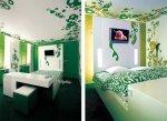 Modische Möbeln als die beste Rezepte für außergewöhnliche Aussehen von unseren Häuser