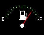 Mobile Dieseltankanlagen – komfortable Neuheit, damit wir blitzschnell die Problemen mit zu wenigen Dieselstand lösen können